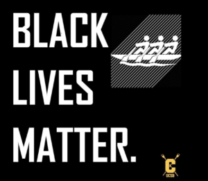 Statement of Support for BLM